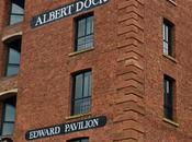 Liverpool: industrial portuaria