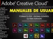 Manuales Usuario Español Todos Programas Adobe