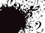 Musicoterapia psicología positiva