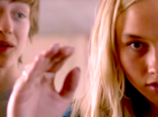 'The Gifted': primer tráiler serie 'X-Men' promete drama familiar mucha acción