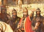 Breve historia imperio otomano