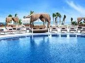 Blue Diamond Resorts anuncia apertura nuevo Hideaway Royalton Punta Cana