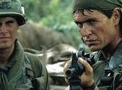Platoon (Oliver Stone, 1986. EEUU Gran Bretaña)