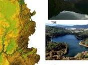 Análisis evaluación calidad aguas continentales partir estudio características físico-químicas diferentes indicadores biológicos españa