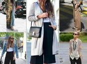 Street Style (Looks entretiempo)