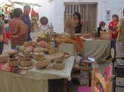Participa arrabal cultural 2017 chelva (valencia)