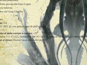 Cultos Innombrables: Semilla Estelar Cthulhu