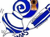proyecto #Dibújamelas premiado Edublog2017