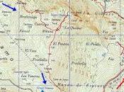 Val.le Peral-Campa Soma-La Mesta-Les Mines Texeo-Llazarandín-L'Abeduriu-La Paradiel.la