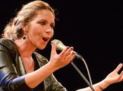 Rocío Márquez nuevo flamenco