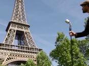 Late show Joan Boluda viaja París para mostrar diferencia emprendedores éxito