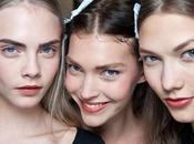 cosméticos menos euros para esta primavera