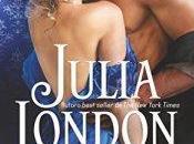 Placer prohibido Julia London