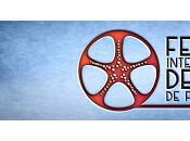 Festival Internacional Cine Fuengirola incorpora sección Webseries