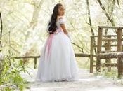 Valeria sueño