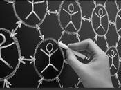 Calidad asistencial experiencia paciente: ¿conectados?