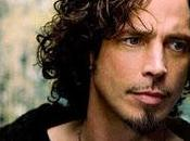 Muere Chris Cornell años.