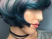degradado color pelo nueva tendencia 2017
