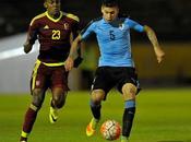 DIRECTV SPORTS (@DIRECTVSportsVE) TRANSMITIRÁ DEBUT VINOTINTO MUNDIAL SUB-20 FIFA COREA 2017