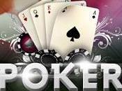 Inilah website poker terbaik indonesia Dompetpoker.com