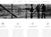 Arquirehab cambia dominio www.arquirehab.es