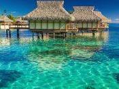 turismo Islas Maldivas