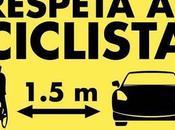 1,5m respeta ciclista