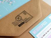 Cómo hacer sobres embalajes online negocio éxito