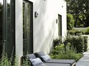 jardines laterales revista