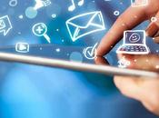riesgos oportunidades #Internet #Tecnologia