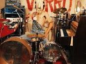 Vurro hombre orquesta redneck