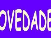 Grillas Salariales SADOP 2017. C.A.B.A