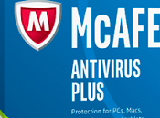 McAfee AntiVirus Plus v14.0 Final (Multilenguaje) Licencia Original Analiza Todo Equipo contra Ultimos Virus