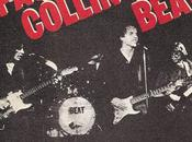 Beat Paul Collins' -Rock Roll girl 1980
