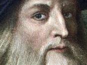 Científicos quieren clonar Leonardo Vinci