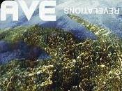 Audioslave Revelations (2006)