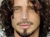 "Chris Cornell: ""Nearly Forgot Broken Heart"""
