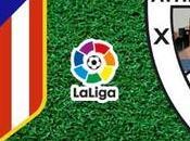 Atlético Madrid Athletic Club VIVO Internet Mayo 2017