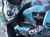 Joan conquista territorio francés Moto3
