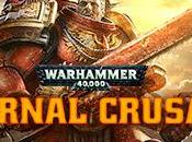 Warhammer 40,000: Eternal Crusade (free play)