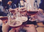 ¿Cómo podemos ayudar alcohólico?