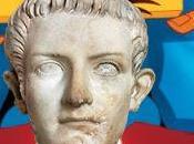 Calígula: emperador locuras alguna verdad)
