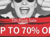 Swimwear sammydress