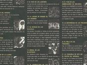 Mapa Infierno para Aquelarre (Revista Líder, LCP)