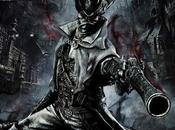 increíble figura Bloodborne cuesta 700€