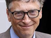 Bill Gates escribió carta dirigida promoción universitarios