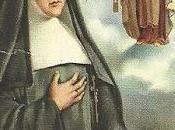 Carmen Caridad.