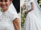 casado Pippa Middleton