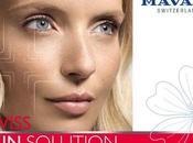 Recomendación hoy| mavala skin solution