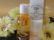 """Aceite Milagroso """"Nourishing Spirits"""" TREETS TRADITIONS cuida nuestro cuerpo, rostro cabello"""